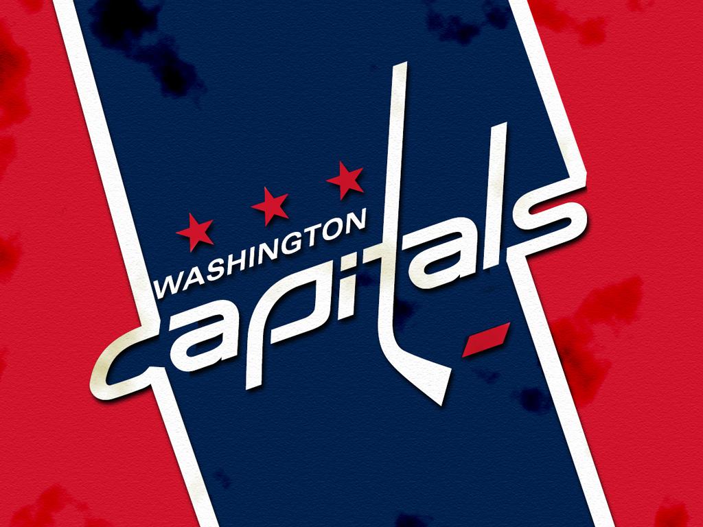 capitals nhl