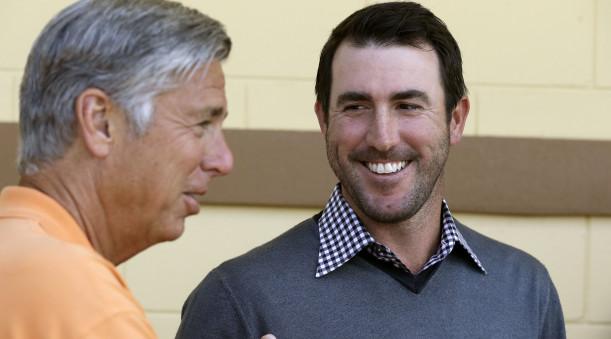 Courtesy: Yahoo Sports