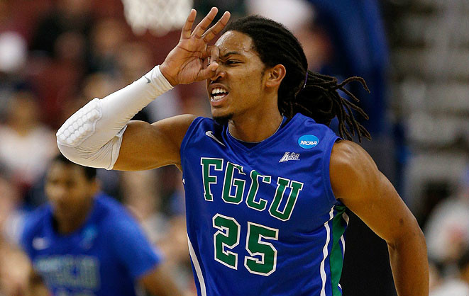 What Is Your Team S Best Looking Jersey Collegebasketball