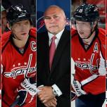 Courtesy: NHL.com
