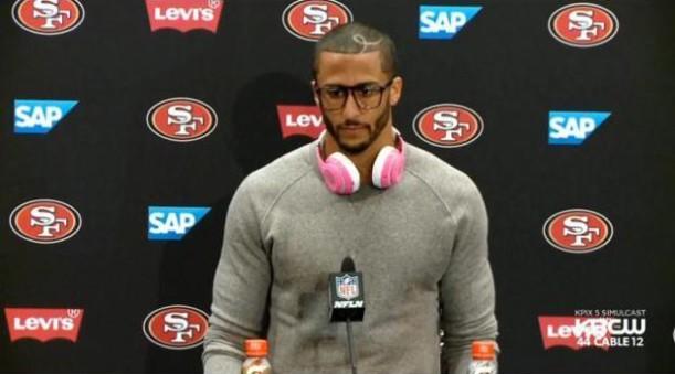 Courtesy: CBS Local San Francisco