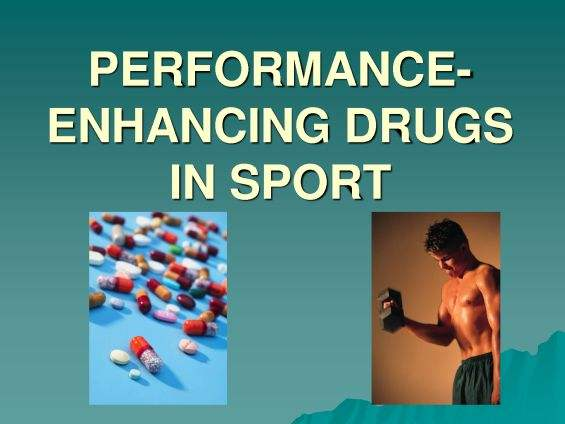 is it okay to use performance enhancing drugs in sports 2008-6-11  should  social drugs be tested for in sport ( non performance enhancing) discussion in '  however i am a bit uneasy about sports testing for such drugs.