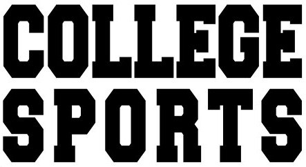 an analysis of the college sport commercialization Selling their soles: the commercialization of college sports  after game of the women's college softball world series  the growing commercialization of sport.