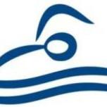 Courtesy: medinaswimming.com