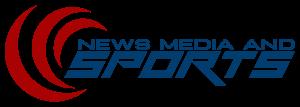 NewsMediaAndSports-logo-600-300x107