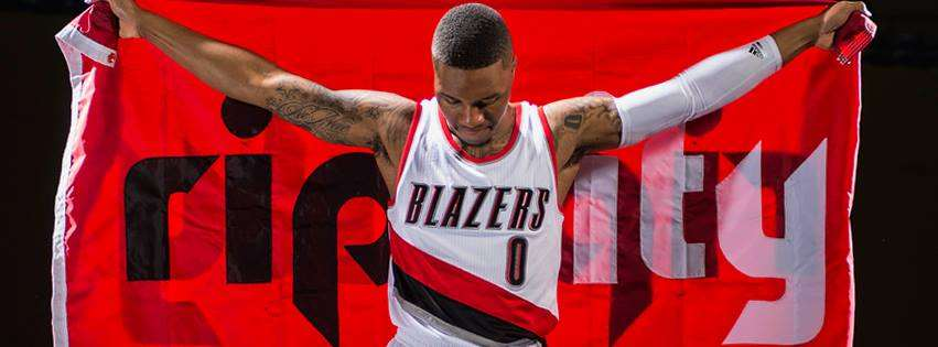 Portland's 2015 Playoff Picture by the Numbers