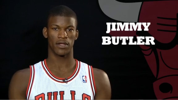 jimmy butler haircut name t wolves need jimmy butler the sports column sports 1014